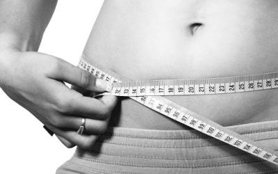 Comment prendre ses mesures pendant la phase de perte de poids ?