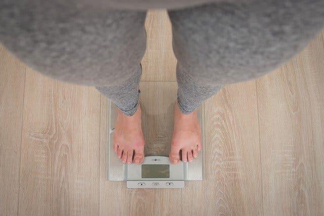 Est-il risqué de perdre du poids rapidement ?